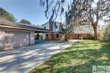 2044 Speir Street - Photo 39