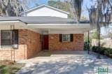 2044 Speir Street - Photo 4