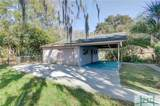 2044 Speir Street - Photo 40