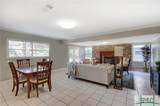 2044 Speir Street - Photo 6