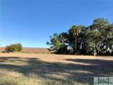 Lot 80 Oyster Point Drive - Photo 1
