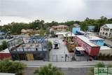 2406 De Soto Avenue - Photo 20