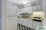 112 Houston Street - Photo 10