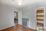 112 Houston Street - Photo 15