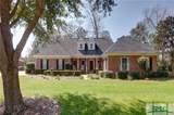 30 White Oak Bluff - Photo 1