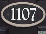 12300 Apache Avenue - Photo 2