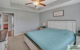 167 Clydesdale Court - Photo 10