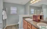 167 Clydesdale Court - Photo 11