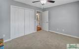 167 Clydesdale Court - Photo 14