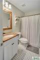 167 Clydesdale Court - Photo 15