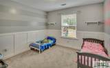 167 Clydesdale Court - Photo 16