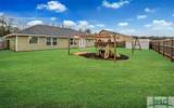 167 Clydesdale Court - Photo 17