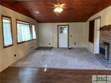 8512 Whitefield Avenue - Photo 19