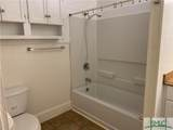 8512 Whitefield Avenue - Photo 9