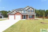 Lot 4 Old Macon Darien Road - Photo 1