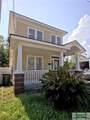 929 Wheaton Street - Photo 1