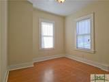 929 Wheaton Street - Photo 10