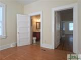 929 Wheaton Street - Photo 11