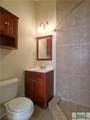 929 Wheaton Street - Photo 12