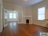 929 Wheaton Street - Photo 13