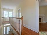 929 Wheaton Street - Photo 14