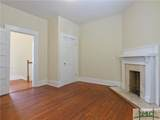 929 Wheaton Street - Photo 17