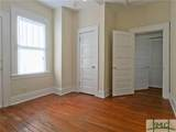 929 Wheaton Street - Photo 19