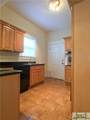 929 Wheaton Street - Photo 2