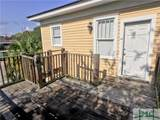 929 Wheaton Street - Photo 20