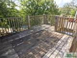 929 Wheaton Street - Photo 21