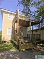 929 Wheaton Street - Photo 23