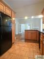 929 Wheaton Street - Photo 3