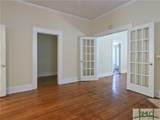 929 Wheaton Street - Photo 4