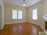 929 Wheaton Street - Photo 5