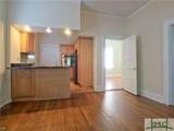 929 Wheaton Street - Photo 6