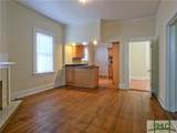 929 Wheaton Street - Photo 7