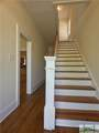 929 Wheaton Street - Photo 8