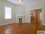 929 Wheaton Street - Photo 9