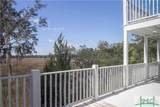 3 Eagle Point Drive - Photo 26
