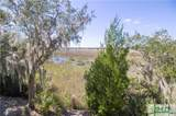 3 Eagle Point Drive - Photo 27