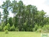 608 Towne Park Drive - Photo 1