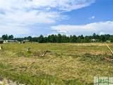 606 Towne Park Drive - Photo 2