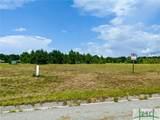 606 Towne Park Drive - Photo 3