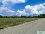 606 Towne Park Drive - Photo 4
