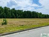 606 Towne Park Drive - Photo 5