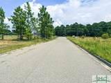 614 Towne Park Drive - Photo 2