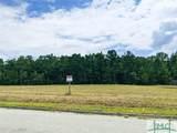 614 Towne Park Drive - Photo 3