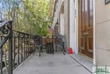 405 Charlton Street - Photo 2
