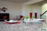 337 Serengeti Boulevard - Photo 7