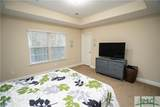 115 Bonnie Circle - Photo 10
